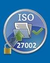 footer-badge-iso27002.jpg