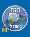 footer-badge-iso27002.jpg