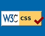 footer-badge-w3ccss.jpg