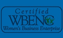 footer-badge-wbenc.jpg