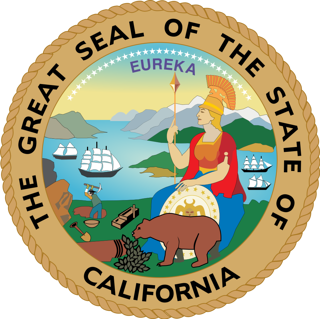 State-California-Seal.png
