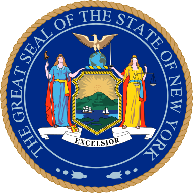 State-New-York-Seal.png