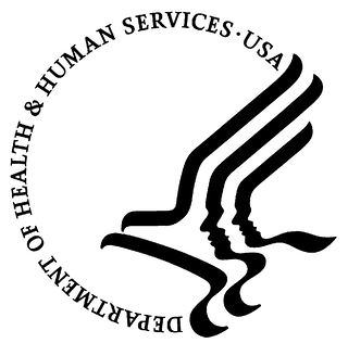 US-Dept-of-Health-and-Human-Services.png